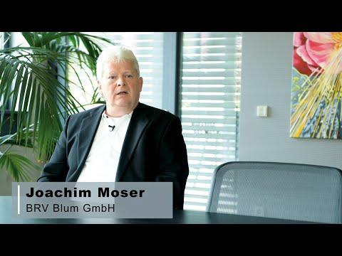 Joachim Moser: Kalte Progression abschaffen!