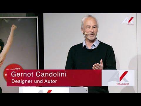 Gernot Candolini: Kathedralen – Orte der Kraft und Quellen des Wissens