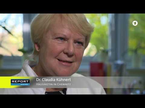 Warum es in Deutschland zu wenig Studienplätze für Medizin gibt   REPORT MAINZ