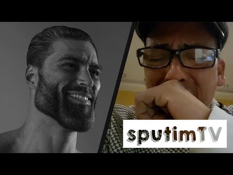 Querdenker & Schwurbler Exposed - sputimTV