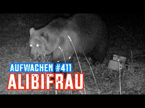 Aufwachen #411: Tesla, Linke, Grüne & wilde Tiere