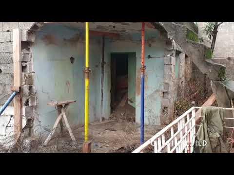Geheime Ausgrabungen! Was wurde in Mersin/Tarsus gefunden?