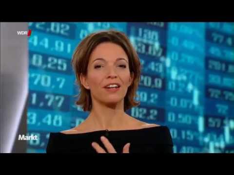 Markt (WDR): Wirtschaften fürs Gemeinwohl (Gemeinwohl-Ökonomie)