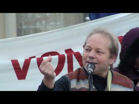 """Musik """"Que lejos está miTierra"""" #Berlin 23.11.2019 Solidaridad con Evo Morales"""
