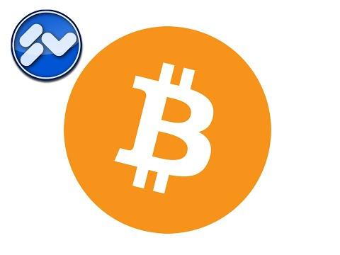 Bitcoin Abzocke