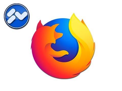 Firefox 70 mit erweitertem Trackingschutz