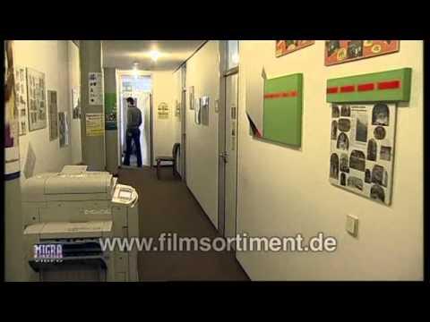 """Kindesmissbrauch: NOTFALL """"KINDESWOHL"""" - EIN JUGENDAMT GEWÄHRT EINBLICK (DVD / Vorschau)"""