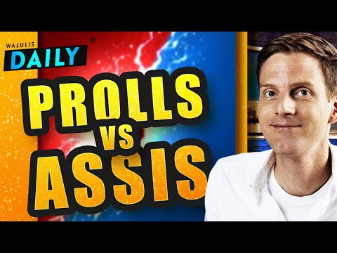 Eskalation im Streit Geissens gegen Kollegah | WALULIS DAILY