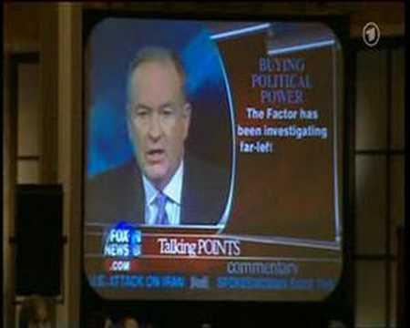 Weltspiegel vom 06.01.2008 - Die PR-Gurus aus den USA