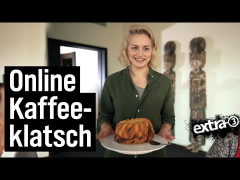 Online-Kommentare im realen Leben   extra 3   NDR