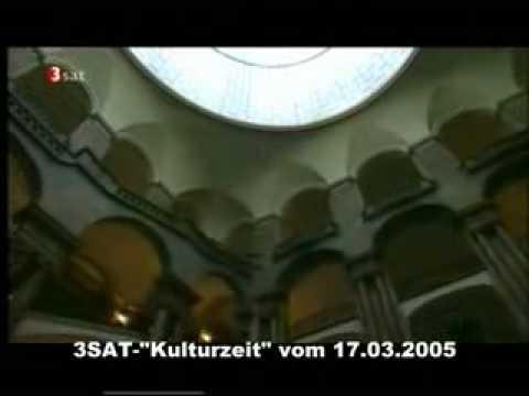 Der Glaube an die deutsche Justiz 2 Teil