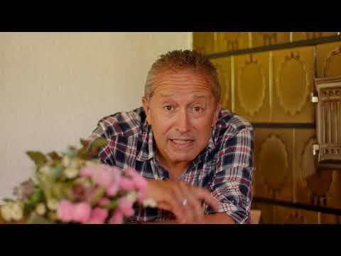Glasers Weisheiten: Kretze Luiggi und sein Jet-Ski –Auflösung
