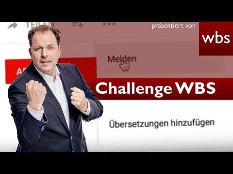 Beef unter YouTubern: Fake-Meldungen für Videos illegal?   Rechtsanwalt Christian Solmecke