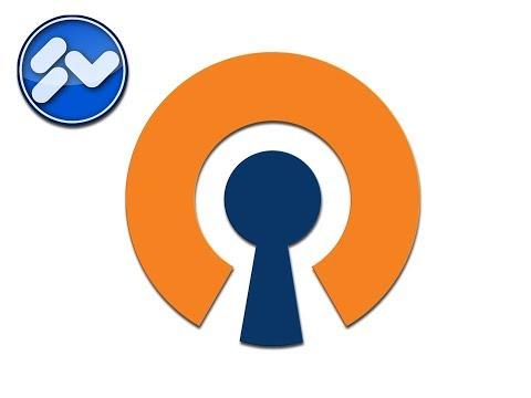 OpenVPN direkt nach Login starten