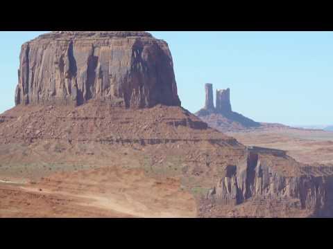 Navajo Paranormal Task Force: Die Fallakten zu Skinwalkern.