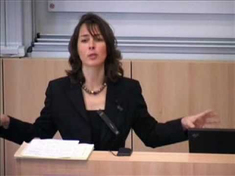 Kindeswohlgefährdung, Teil 1/5 : Vernachlässigung / Misshandlung