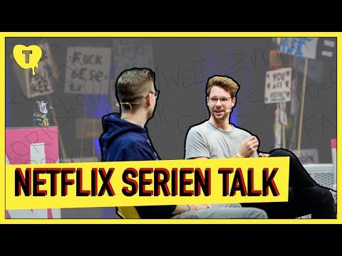 Stefan Titze & Daniel Schröckert | HOW TO SELL DRUGS ONLINE (fast) | TINCON Hamburg 2019