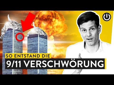9/11 - Das steckt hinter den Verschwörungstheorien   Verschwörung aktuell   WALULIS