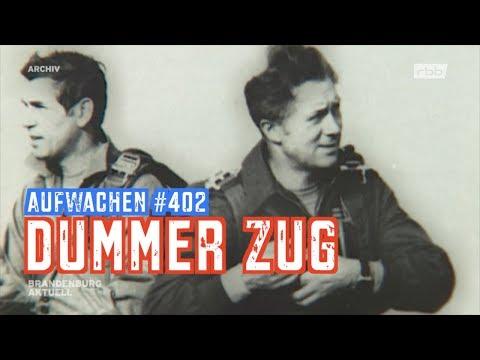 Aufwachen #402: Die Not der Reichen | Sigmund Jähn | Pferderennen bei SPD & Grüne