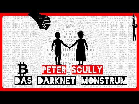 Peter Scully   Das Pädophile Darknet Monstrum - Mfiles 75