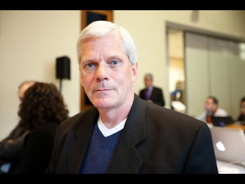 Wikileaks Editor in Chief Kristinn Hrafnsson on Julian Assange