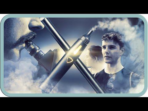 E-Zigaretten: Wie gefährlich sind sie wirklich? | MrWissen2go EXKLUSIV