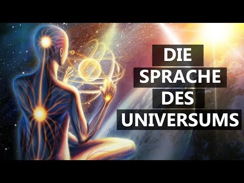 Synchronizität: Die Sprache des Universums