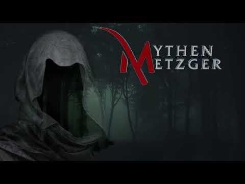 Mythischer Samstalk 6