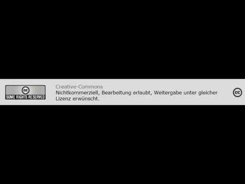 Zum rechten Netzwerk Nordkreuz - Luca Heyer (Informationsstelle Militarisierung T.)