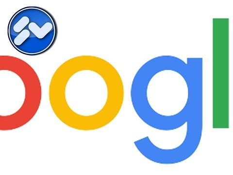 Google muss nur in der EU vergessen