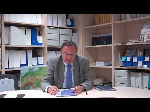 Ankündigung: Hans Tietmeyer. Ein Leben für ein stabiles Deutschland und ein dynamisches Europa