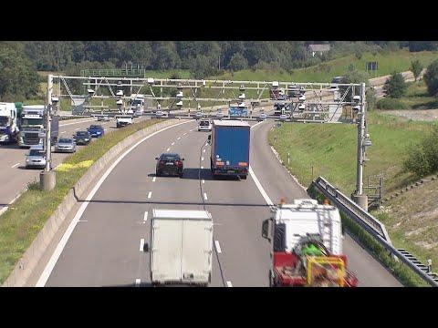 Wie der Verkehrsminister private Betreiber subventionieren wollte | REPORT MAINZ