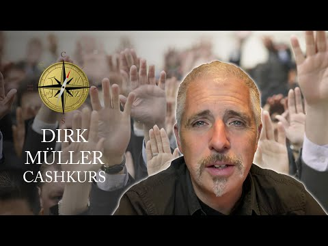 Dirk Müller - Gebt Faschismus keine Chance! - Meinungsfreiheit als Basis der Demokratie!