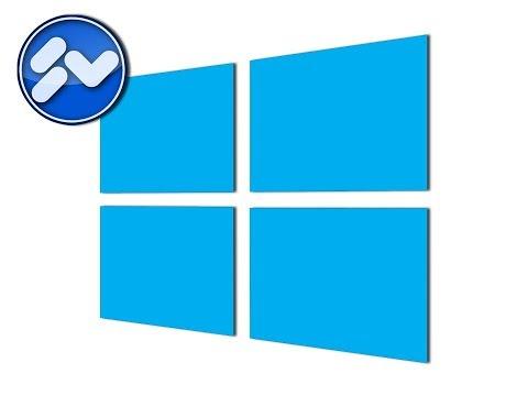 Windows: Print to PDF nachrüsten