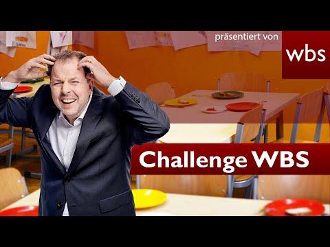 Dürfen katholische Kindergärten Vegetarier ausschließen | Challenge WBS