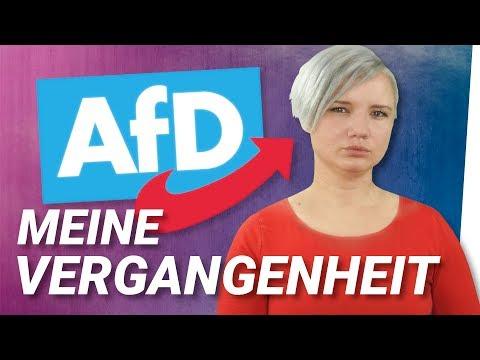 Ich war in der AfD. So war es wirklich | Franziska Schreiber