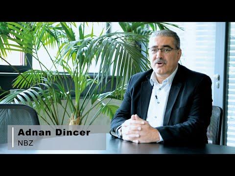 Adnan Dincer: Kalte Progression abschaffen!