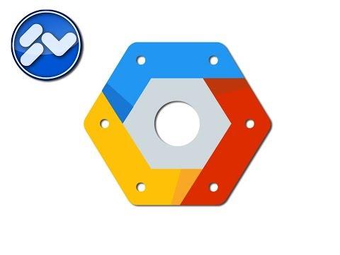 Google Cloud Plattform: Nächste Schritte
