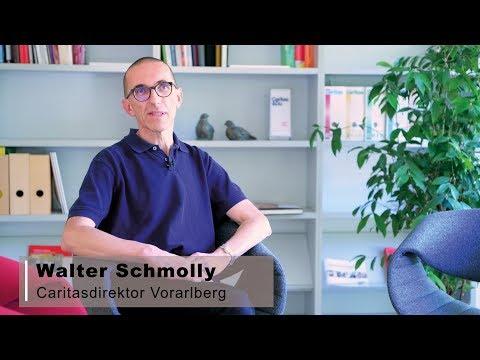 Walter Schmolly: Kalte Progression abschaffen!