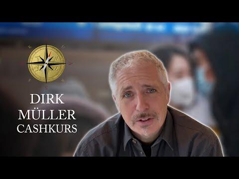 Dirk Müller - Bullshit, Herr Spahn! Handelt die Regierung fahrlässig?