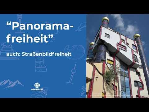 36C3 Wikipaka WG: Grundlagen Urheberrecht - Schwerpunkt CC-Lizenzen - english translation
