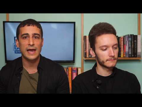 LIVE: Who's behind the Bolivia coup? With Max Blumenthal, Aaron Maté, Ben Norton