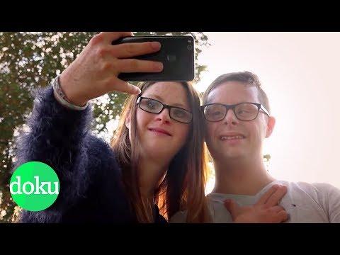 Das Model und der Fußballer - Liebe für alle! 3/3 | WDR Doku