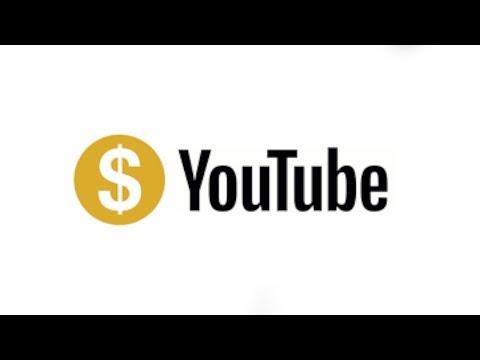 YouTube hat mich zensiert...