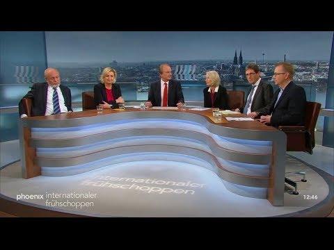 Die fehlende Vernunft der Klimafanatiker? 15.12.2019 - Bananenrepublik