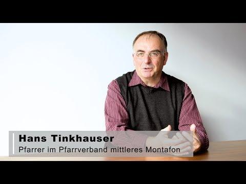 Hans Tinkhauser: Kalte Progression abschaffen!