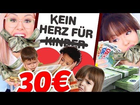 30€ FÜR FOTO?! 😳 ViktoriaSarina gehen wieder auf (teure) Tour! + VERLOSUNG LETZTES TICKET!