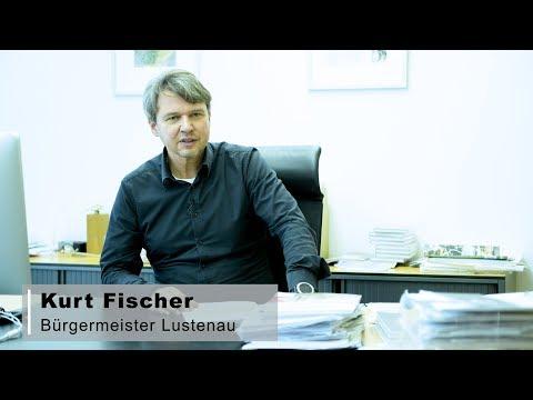 Kurt Fischer: Kalte Progression abschaffen!