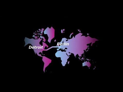 re:publica Detroit – Trailer