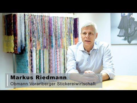 Markus Riedmann: Kalte Progression abschaffen!